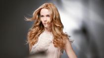 technique de coiffure - permanente